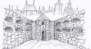 Brundibar-sito