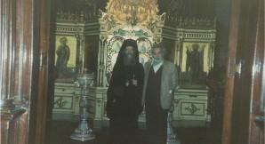 1989-mario-maranzana-patriarca-ortodosso