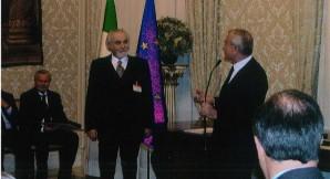 2005-mario-maranzana-cavaliere-gran-croce