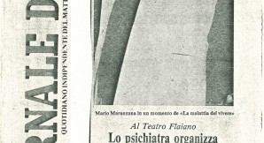 il giornale-d-Italia