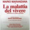 locandina-Malattia-del-vivere-w